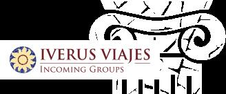 IVERUS VIAJES Incoming gropus
